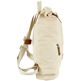 Creme 2Top 2Roll Bag 23 L creme beige